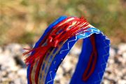 R60 - Δημιουργίες από μπαλόνι (17€)