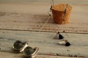 R462 - Thimbles and marbles (17€)