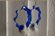 R443 - In blue and white (17€)