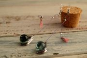 R461 - Thimble and marble (17€)